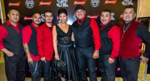 Yvonne-y-Fuego-Tejano-Music-Awards-2