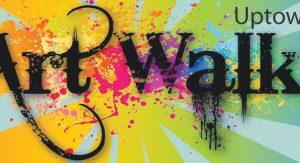artwalks