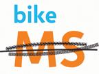 bike2bay