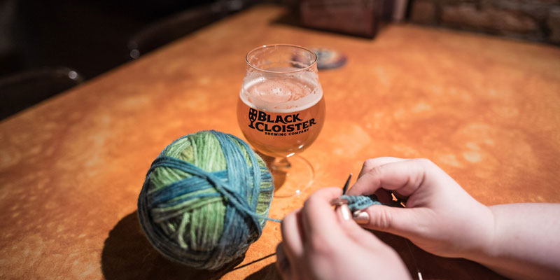 black-cloister-knitting-1-27-16