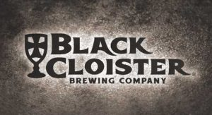 blackcloister