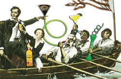 booze_cruise_01