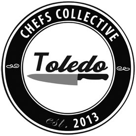 chefscollective-1