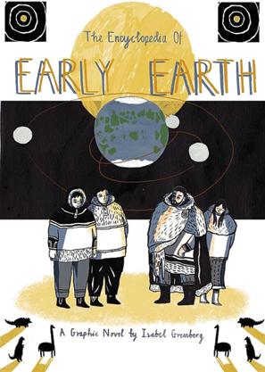 comics-encyclopedia-of-early-earth-isabel-greenberg