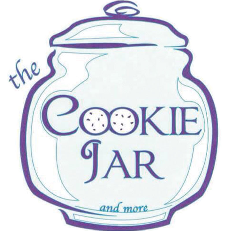 Cookie Jar Bg Inspiration The Cookie Jar And More