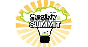 creativity-innovation-summit