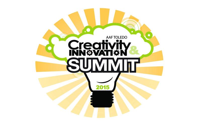 creativity-innovation-summit