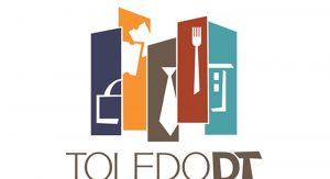 downtown-toledo-logo