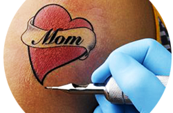 elite-daily-mom-tattoo