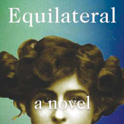 equilateralbook