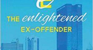 exoffender