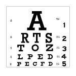 eye-chart-real