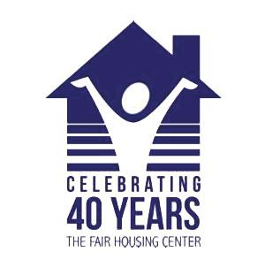 fairhousing