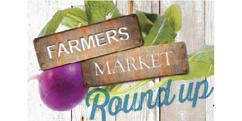 farmersmarketroundup