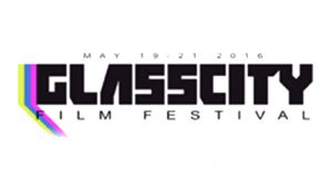 glasscity-film-festival