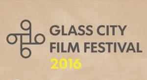 glasscityfilm