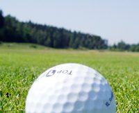 golf_drop
