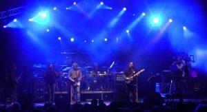 Grateful Dead celebrated at Ohio festival
