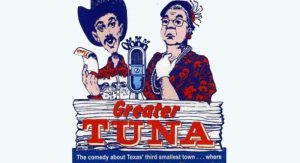 greater-tuna