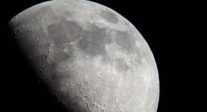 half-moon-986269_960_720