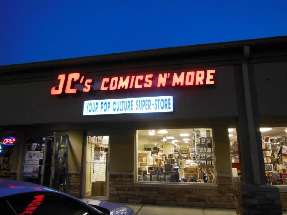 jcs_store