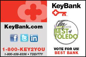 key_bank300x200