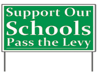 levy_yard_sign