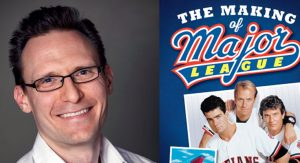 major_league_book