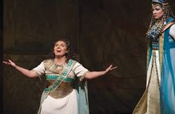 metropolitan-opera-2012-13-Aida