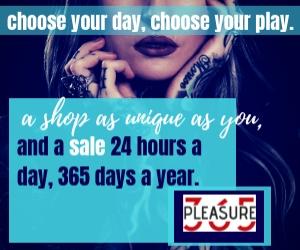 pleasure 365 wgt