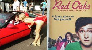 red_oaks_oliver_cooper