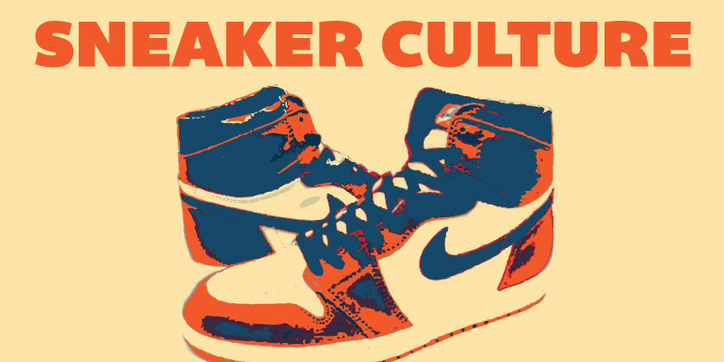 5908c93e31f Sneaker Culture at the TMA