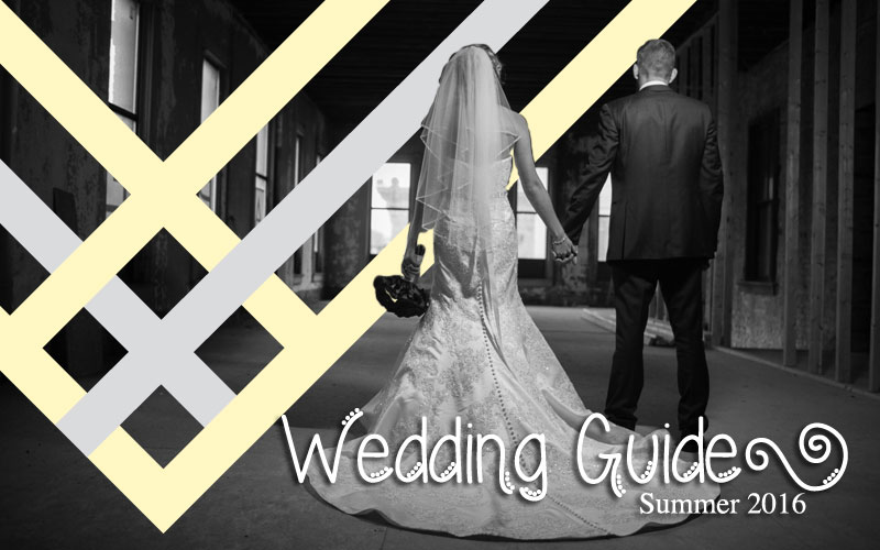 summer-16-wedding-guide-feat