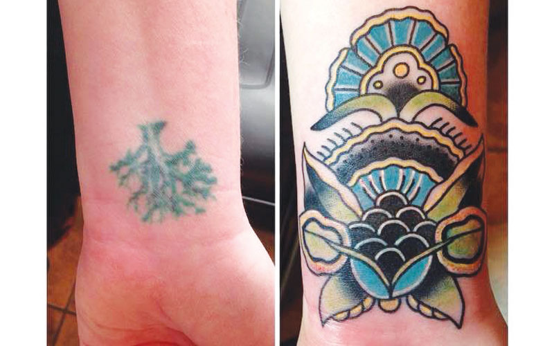 tatoo-fix