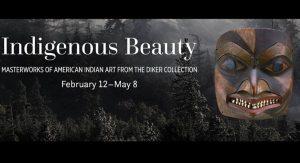 tma-indigenous-beauty