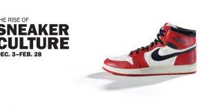 tma-sneaker-culture-1-16