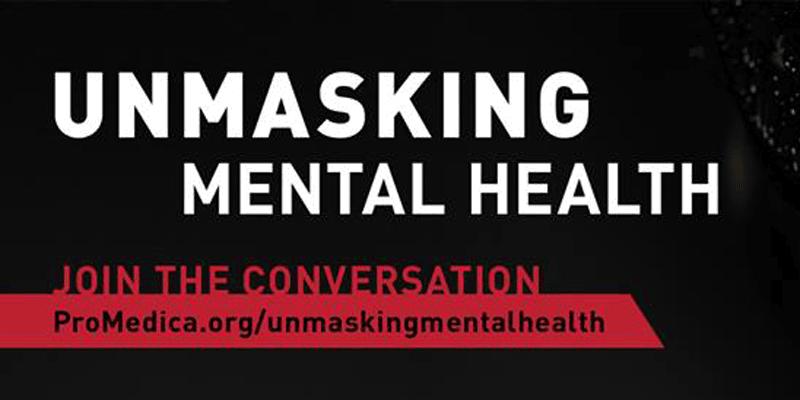 unmasking-mental-health