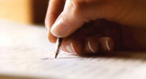 writing-590x398