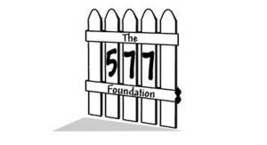 577-foundation_n