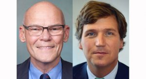 Carlson-Carville