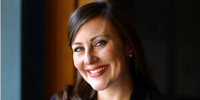 Lindsay-Navarre----Lucas-County-Democrats