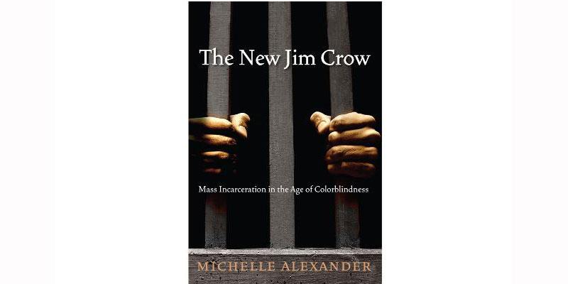 New-Jim-Crow