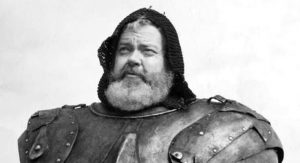 Orson-Welles-Falstaff