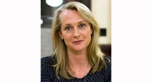 Piper_Kerman_University_of_Missouri_book_signing_(cropped)