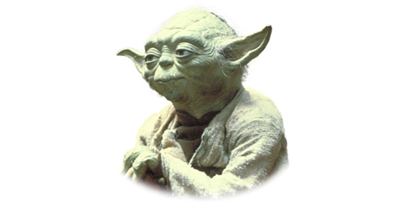 Yoda---02