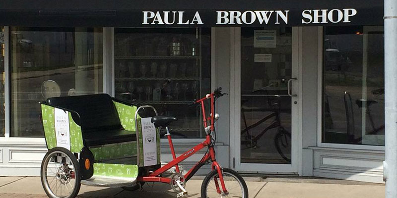 paulabrownpedicab