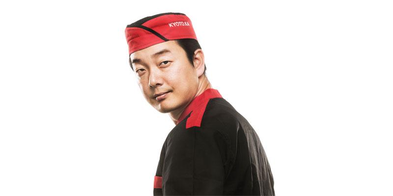 JOe-Cho-KyotoKa