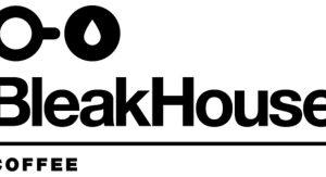bleakhouse