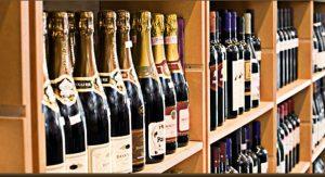 corks-wine-and-liquor-hero-3-0