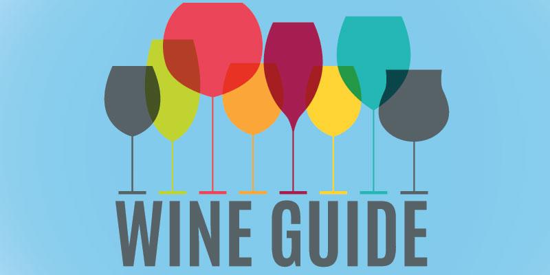 wineguide16